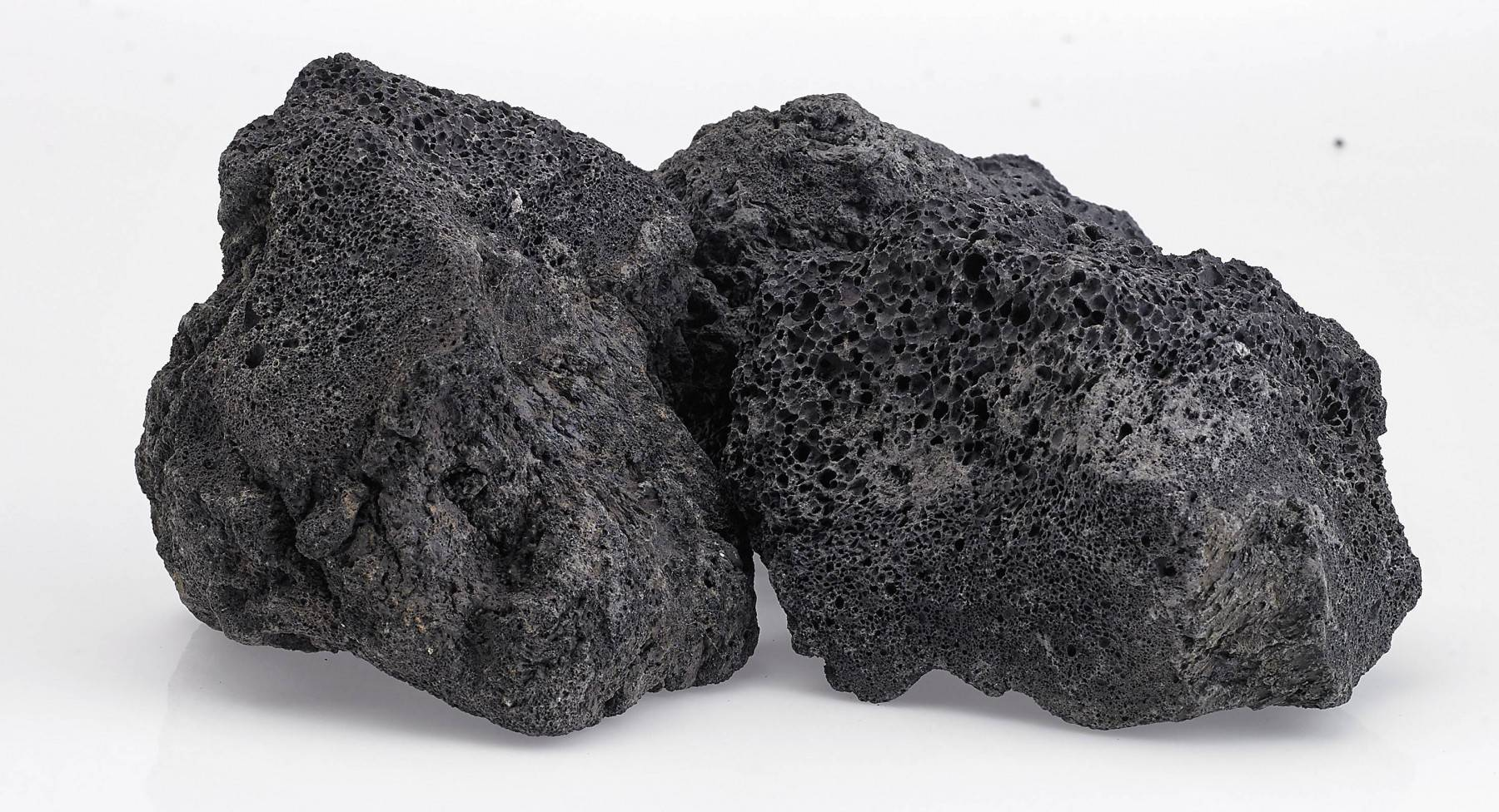 Buy Extra Large Lava Rock Your Direct Manufacturer Source