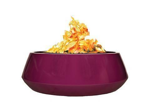 "36"" Vegas Fire Bowl"