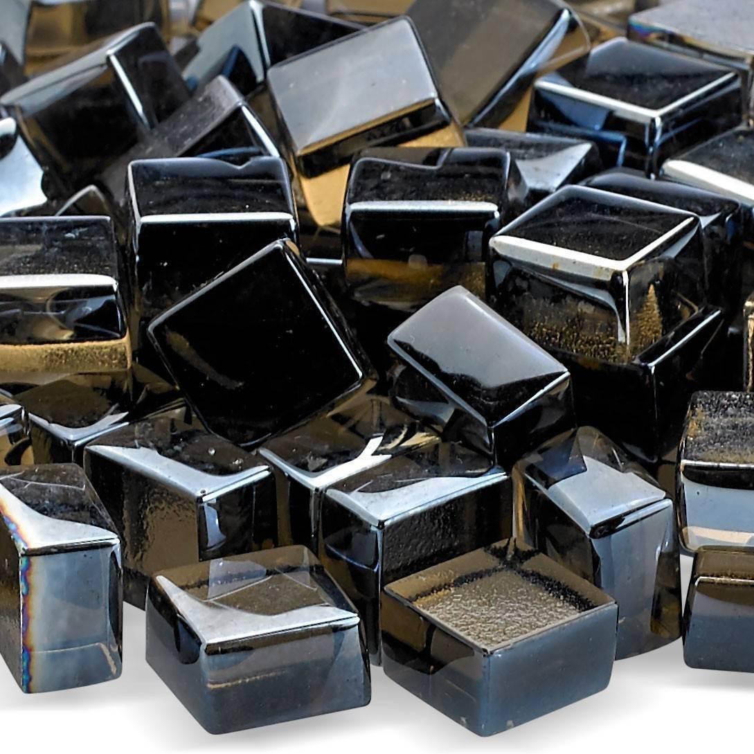 Bronze Luster Fire Cubes 2.0