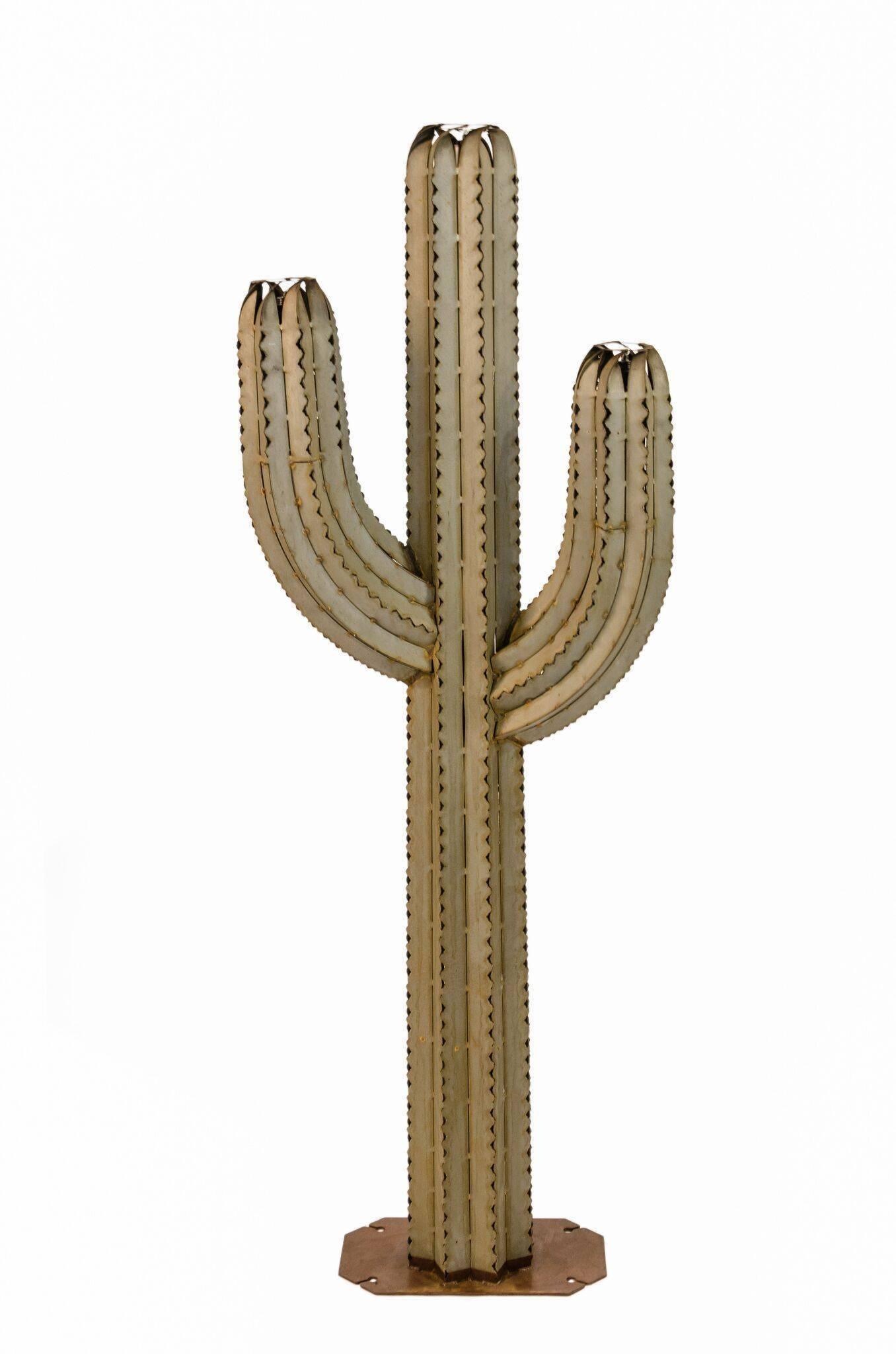 Cactus Torch 5'