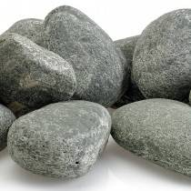 Cape Gray Lite Stones Set - 15 Stone Set