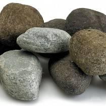 Natural Set Lite Stones Set - 15 Stone Set