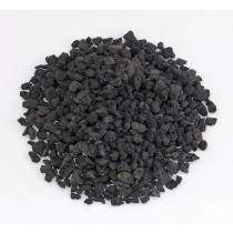 Small Lava Rock - 10 lbs. bag