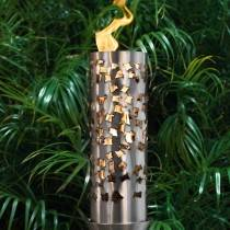 Shotgun Gas Tiki Top Torch