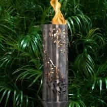Tiki Fire Gas Tiki Torch