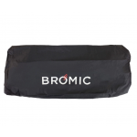 Bromic Cover for Tungsten Portable
