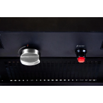 Bromic Portable Gas Heater Igniter