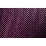 Carbon Purple
