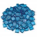 Pacific Blue Fire Cubes 2.0