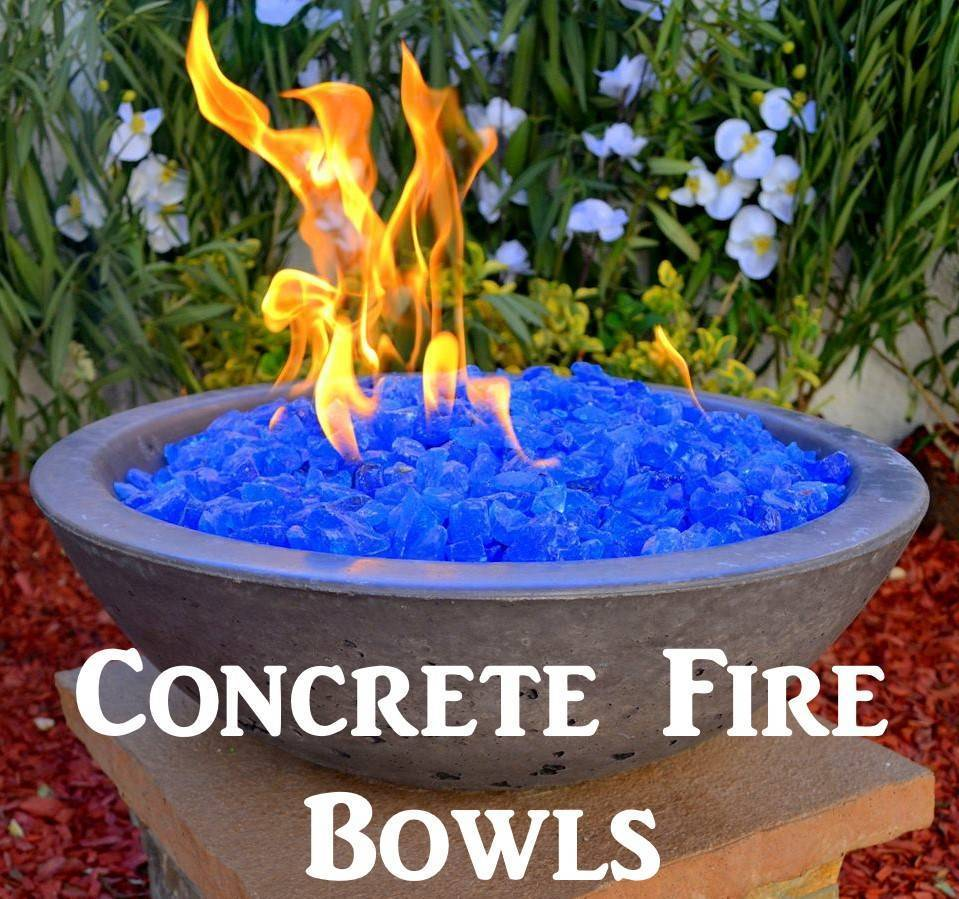 Outdoor Fire And Patio Gas Fireplace Pit Specialists