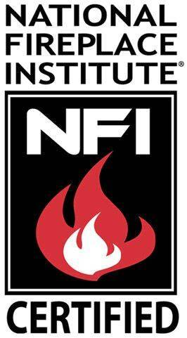 National Fire Institute